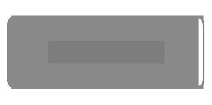Buy padded Genie Bra UK Online