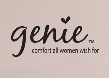 Genie Bras Comfort