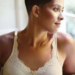 Mastectomy Bra Genie Bras