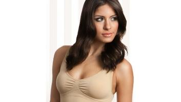 dbefdda0be5b7 Before you buy find out all about the Genie Bra Reviews Complaints